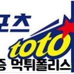 대한민국 최대 먹튀 검증소, 먹튀폴리스